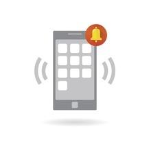 Push1 Mcdi Security Products Inc Licencia Modulo Envio De