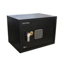 84836 Assa Abloy Caja Fuerte MEDIANA/ Electronica/ Residenci