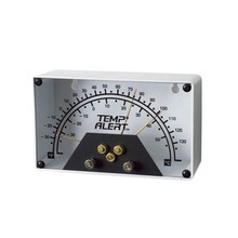 Ta1 Winland Electronics Detector Analogico De Temperatura Aj