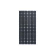 Ege340m72 Eco Green Energy Group Limited Panel Solar De 340