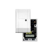 4101sn Honeywell Home Resideo Modulo De Expansion Vplex De U