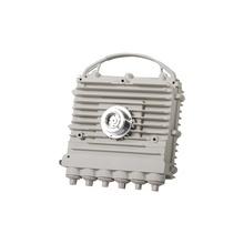 Eh1200fxoduhext Siklu Siklu EtherHaul-1200FX 1 Gigabit Full