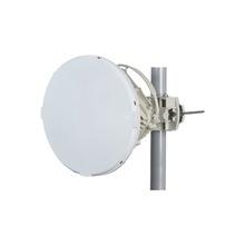 Ehant1ft Siklu Antena Etherhaul De 1 Pie. FCC/ETSI otras b