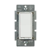 45743 Jasco Controlador Para Ventiladores De Techo Con Sen