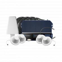 460152 Wilsonpro / Weboost KIT De Amplificador De Senal Cel