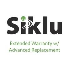 Srew3yf2x Siklu SikluCare Silver Plan De Servicio Y Soporte