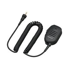 Kmc55w Kenwood Microfono-bocina IP67 Para NX-P500K microfono