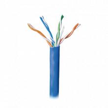 5078110610MTS Honeywell Retazo de 10 Metros de Cable par tre