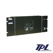 Pa31aerxrf Tpl Communications Amplificador De Ciclo Continuo