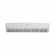 5npx1006f Andrew Antena Multi Haz De 10 Puertos 10x 1710218