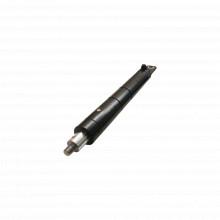 63003417 Faac Piston Para Barreras FAAC 620 RPD accesorios