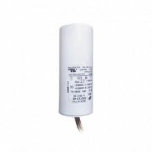 7601355 Faac Capacitor De Arranque Para Barreras FAAC 620 Y