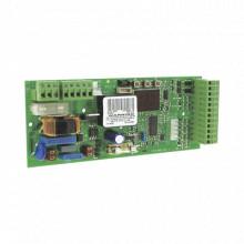 7909212 Faac Tarjeta Electronica 780D Para Operador FAAC 844