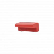 89325 Assa Abloy Modulo Smart Connect P/ YDF40 YMF40 / Para