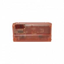 89407 Assa Abloy Modulo Zigbee Assure accesorios