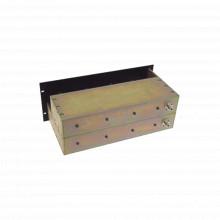 897027a Bird Technologies Filtro Preselector Tx/Rx 450-470