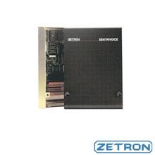 9019334 Zetron SENTRIVOICE Monitor De Hasta 8 Zonas De Ala