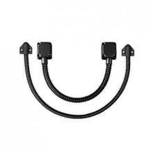 950712S Dormakaba Loop para Cableado Accesorios