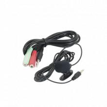 A58mvt380 Meitrack Microfono Para MVT380 accesorios