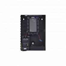 Ac425ipbu Rosslare Security Products Controlador De Acceso P