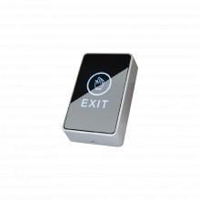 Accessc1 Accesspro Boton De Salida Sensible Al Tacto / DiseÃ