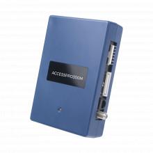 Accesspro300m Accesspro RECEP. INALAMB. ADMINISTRABLE HASTA