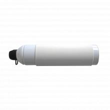 Ah01fog Syscom Cilindro De Glicol accesorios