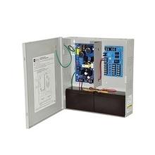 Al600ulm Altronix Fuente Con Aplicacion Para Control De Acce