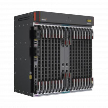 An600015 Fiberhome OLT Carrier Class Modular Para Aplicacion