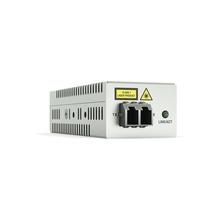 Atdmc1000lc00 Allied Telesis Convertidor De Medios Gigabit E