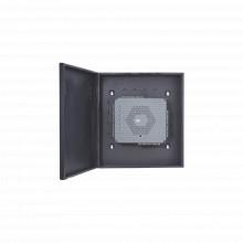 Atlas260b Zkteco Controlador De Acceso / 2 Puertas / PoE / N