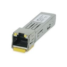 Atsptx90 Allied Telesis Transceptor MiniGbic SFP 10/100/1000