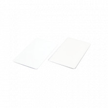 ATT512 Rosslare Security Products Tarjeta PVC Mifare / Frecu