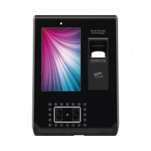 Ayb9350u Rosslare Security Products Lector Biometrico De Hue