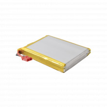 Battery02f Epcom Bateria Para Probador Modelo EPTURBO probad