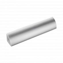 Bc600n Accesspro Montaje Para Cubierta De Chapa Magnetica MA