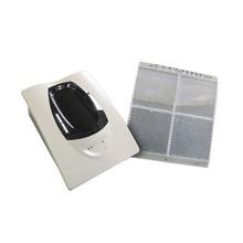 Beam355 Fire-lite Alarms By Honeywell Detector De Humo Por H
