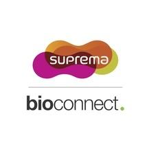 Bioconnect Suprema BioConnect Software De Integracion Para E