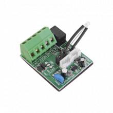 BOARDMAG600 Accesspro Tablilla electronica para MAG600 Refa