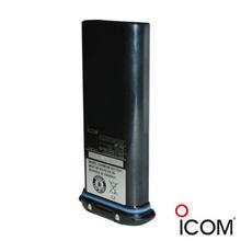 Bp224 Icom Bateria 7.2 V 750 MAh Ni-Cd Para Radio IC-GM160