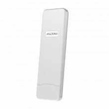 C2s Altai Technologies Punto De Acceso Sectorial Super WiFi