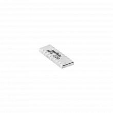 Cach52 Ramsey Filtro EMI Murata NFA81R00221 De 220 PF 8 Term