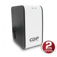 CDP084005 CHICAGO DIGITAL POWER CDP R2CAVR1008 - Regulador