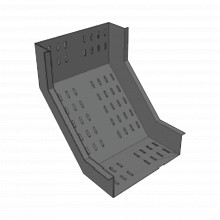 Chvifpz6x4ak Charofil Curva Vertical Interior Para Fondo Sol