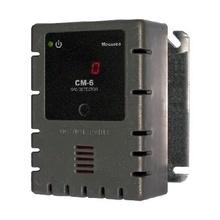 Cm6 Macurco - Aerionics Detector Controlador Y Transductor
