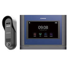 cmx1040111 COMMAX COMMAX CDV704MAPAK - Videoportero residen