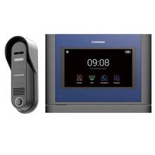 cmx1040111 COMMAX COMMAX PAQICDV704MA - Videoportero frente