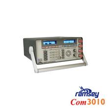 Com3010 Ramsey Monitor De Servicio RAMSEY De Radiocomunicaci
