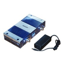 Crsii08wb Epcom Amplificador De Senal Para NEXTEL IDEN 806