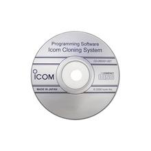 Csf620tr Icom Software De Programacion Para Radios IC-F621TR